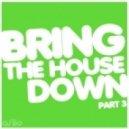 Rockefeller - Do It 2 Nite (ian Carey Remix)