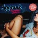 Anoraak - Nightdrive With You (Tesla Boy Remix)