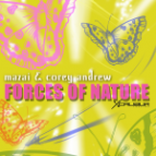 Mazai&corey Andrew - Forces Of Nature Extended Mix