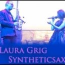Syntheticsax & Laura Grig - Losing_control_(club_mix)