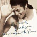 MATF Vs Michael Jackson - Remember the time
