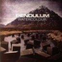 Pendulum - Watercolour (DJ Edit)