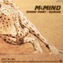 M4mind - Sprint Point