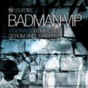 Visionary - Bad Man (Stalefish Steppin Heavy Vip)