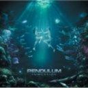 Pendulum - Salt In The Wounds
