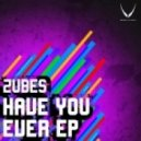 Zunes - Have You Ever