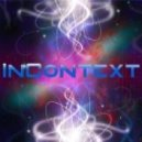 Incontext - Just Believe