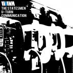 The Statesmen - U-turn