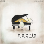 Hectix - Lie