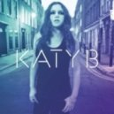 Katy B - Perfect Stranger (feat. Magnetic Man)