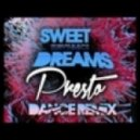 Eurythmics - Sweet Dreams (2 Ninjas Dubstep Remix)