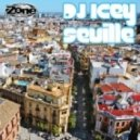 Dj Icey - Seville (Original Mix)