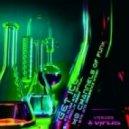 Ed Rush & Optical - Get Ill (Prolix Remix)