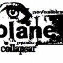 Planex - Collapsar