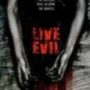 Break - Live Evil