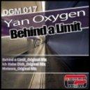 Yan Oxygen - Meteora (Original Mix)