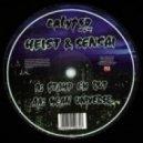 Sensai & Heist - Stamp Em Out