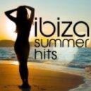 Greg Cerrone Feat. Shawnee Taylor - It\'ll Be Alright (original Club Mix)