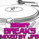 X-press 2 - Smoke Machine (koma Bones Mix)