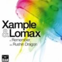 Xample & Lomax - Remember