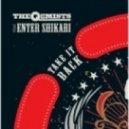 The Qemists - Take It Back (feat. Enter Shikari)
