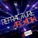 Refracture - Aria (Original Mix)