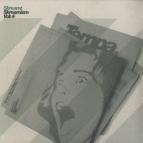 Skream - Wobble That Gut
