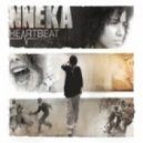 Nneka - Heartbeat (Chase & Status We Just Bought A Guitar Remix)