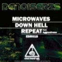 Denoiserzs - Down Hell  (Original Mix)