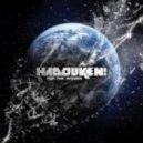 Hadouken! - M.A.D