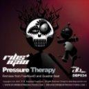 Ig88, Ribs - Pressure Therapy  (quadrat Beat Remix)