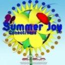 Conectivers - Summer Joy  (Original Mix)