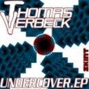Thomas Verbeck - Come Play (original Mix)