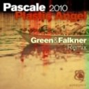 Plastic Angel - Pascale  (Green & Falkner Remix)