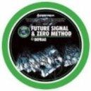 Future Signal & Zero Method - Defrag