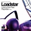 Loadstar - Link To The Past