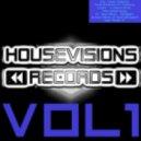 Soundshapers Feat. Robin S - Music Makes The World Connect - Alex Nevre Remix