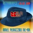Retrodance -  B-lee Jean (ariel Perazzoli Remix)