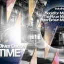 Olivier Dacost Feat. Ann Bailey -  Time (The Nycer Mix)