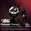 Ig88, Ribs - Pressure Therapy - Freeflow 45 Remix