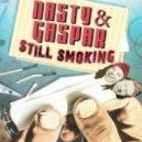 Cold Blank - Nasty & Gaspar Still Smoking (original Mix)