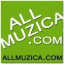 All Stars Generation - Waka Waka (This Time For Africa) (Lysark and Simone Farina Remix)