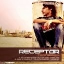 Receptor - Summer Ends (Victor Tsoi Tribute)