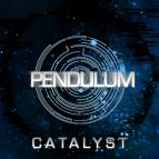 Pendulum - The Catalyst