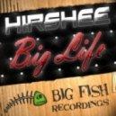 Hirshee - Big Life (original Mix)