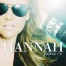 Dr. Kucho!, Hannah - Sanity - Dr Kucho! Club Mix