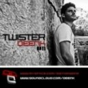 Deenk - Twister - Original Mix