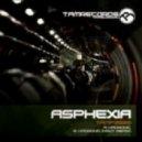 Asphexia - Hadronic (Original Mix)