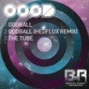 Oood - Oddball - Hedflux Remix