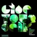 Kid Massive, Benny Royal - Give Yourself - Etienne Ozborne Remix